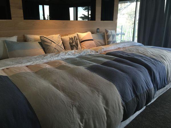 comment choisir sa t te de lit site d 39 actualit g n raliste. Black Bedroom Furniture Sets. Home Design Ideas