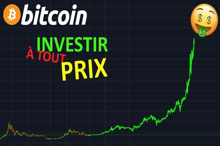crypto monnaie investir
