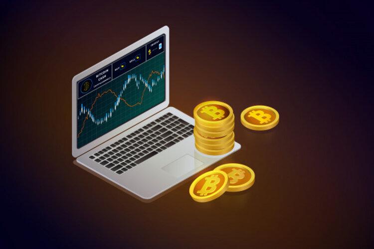 investir dans le bitcoin avis